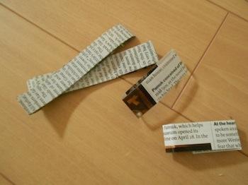 DSCN5897.JPG